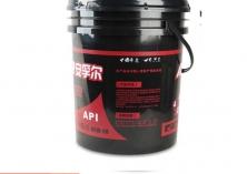 萍乡优德w88app工业齿轮油