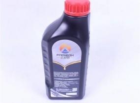汽车全合成机油